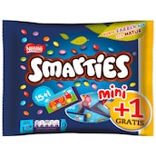 Nestle Smarties Mini Promotion 230 g