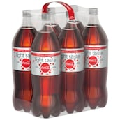Coca-Cola Light - Sixpack 6 x 2 l