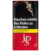 JPS Red Volume Tobacco 30 g