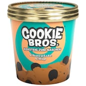 Cookie Bros. Chocolate Chip Cookie Dough 160 g