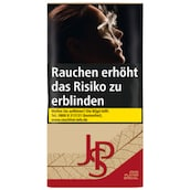 JPS Just Red Volume Tobacco 30 g