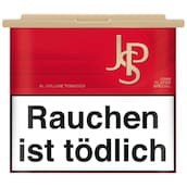 JPS Red Volume Tobacco XL 45 g