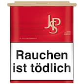 JPS Red Volume Tobacco XL 60 g