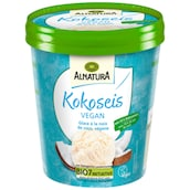 Alnatura Bio Kokos Eis 500 ml