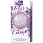 N° 4711 Remix Eau de Cologne Lavendel Natural Spray 100 ml