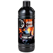 Fire Lion Firelighter Grillanzünder 1 l