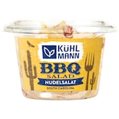 Kühlmann BBQ Nudelsalat South-Carolina 300 g