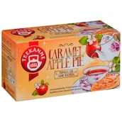 Teekanne Caramel Apple Pie 18 x 2,25 g