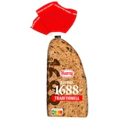 Harry Anno 1688 Traditionell 500 g