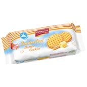 Coppenrath Feingebäck Butter Cookies Zuckerfrei 200 g