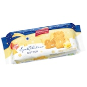 Coppenrath Feingebäck Butter-Spekulatius 200 g