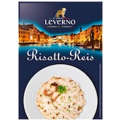 Leverno Risotto-Reis 250 g