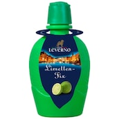 Leverno Limetten Fix 100 ml