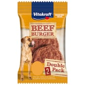 Vitakraft Beef-Burger 2 x 9 g