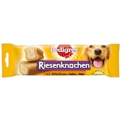 Pedigree Riesenknochen Medium mit Huhn 200 g