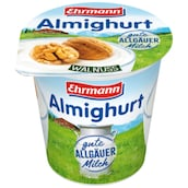 Ehrmann Almighurt Nuss Genuss Walnuss 3,8 % 140 g