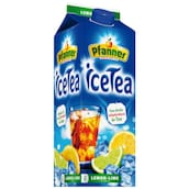 Pfanner Ice Tea Lemon-Lime 2 l