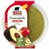 Block House Guacamole 150 g