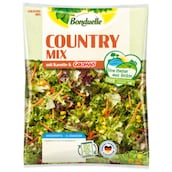 Bonduelle Frischer Country Mix 350 g
