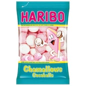HARIBO Chamallows Cocoballs 200 g