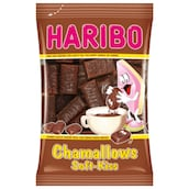 HARIBO Chamallows Soft-Kiss 200 g