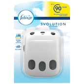 Febreze 3 Volution Duftstecker 20 ml