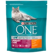 Purina ONE Urinary Care Huhn 800 g