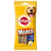 Pedigree Munch 48 g