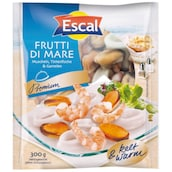 Escal Frutti di Mare 300 g