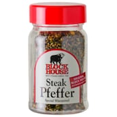 Block House Steak Pfeffer 50 g
