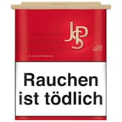 John Player Red Volume Tobacco XL 63 g
