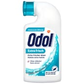 Odol Extra Fresh Mundwasser 40 ml