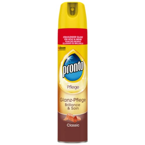 Pronto Classic Spray 250 ml