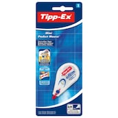Tipp-Ex Mini Pocket Mouse