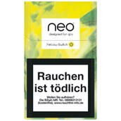Neo Yellow Switch 20 Stück