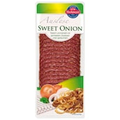 Stockmeyer Sweet Onion 150 g