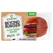 Beyond Meat Beyond Burger 226 g