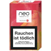 Neo Red Switch 20 Stück