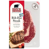 Block House Rib-Eye Steak 200 g