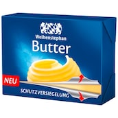 Weihenstephan Butter 250 g