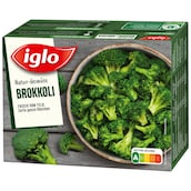 iglo Broccoli 400 g