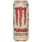Monster Pacific Punch 0,5 l