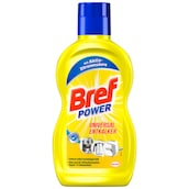 Bref Power Universal-Entkalker 500 ml