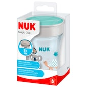 NUK Magic Cup Evolution 230 ml