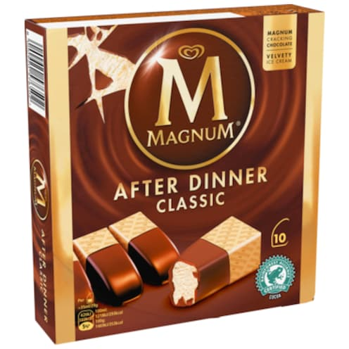LANGNESE Magnum After Dinner 350 ml