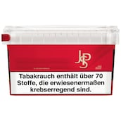 JPS Red XL Volume Tobacco 127 g