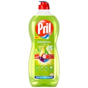 Pril Original Limette 675 ml
