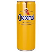 Chocomel H-Kakao 250 ml