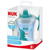 NUK Trainer Cup Evolution 230 ml