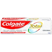 Colgate Total Original Zahnpasta 75 ml